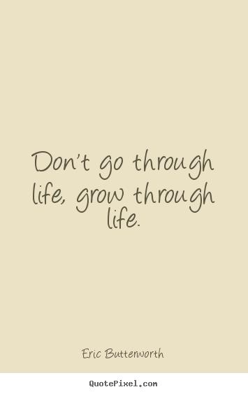 quotes-dont-go-through_4809-1